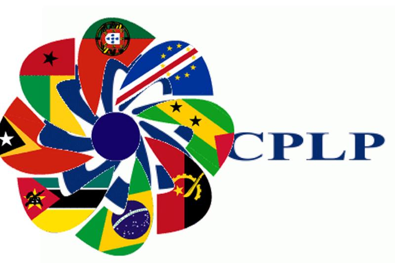 jogos_cplp_logo_geral_533-2